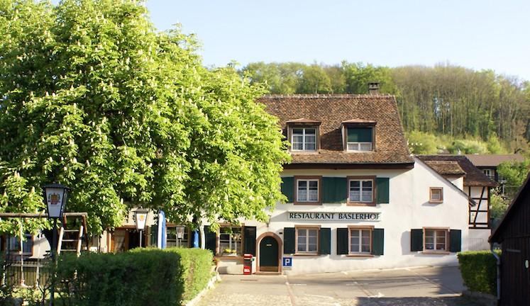 Rest baslerhof bettingen bs matched betting blog uk