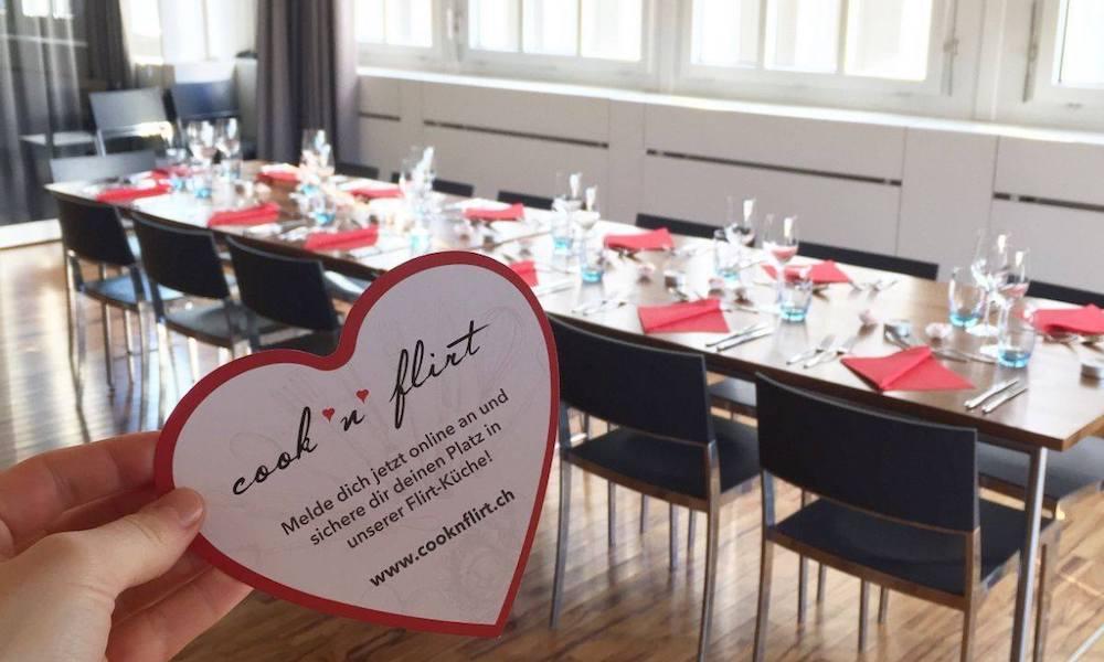 Lind Flirt Zell Singles Kennenlernen Single Dating Bichelsee